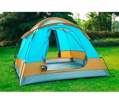 Палатка Chanodug FX8949, фото 4