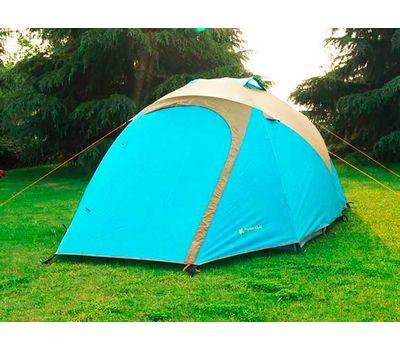 Палатка Chanodug FX8949, фото 3