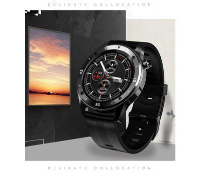 Спортивные Смарт-часы CZJW F22S фитнес-трекер, браслет, измерение кровяного давления, фото 1