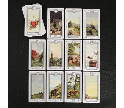 "Карты Таро ""Ленорман"", фото 5"